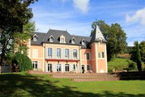 burgund-santenay-chateau-de-la-cree-26